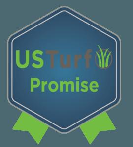 us-turf-promise