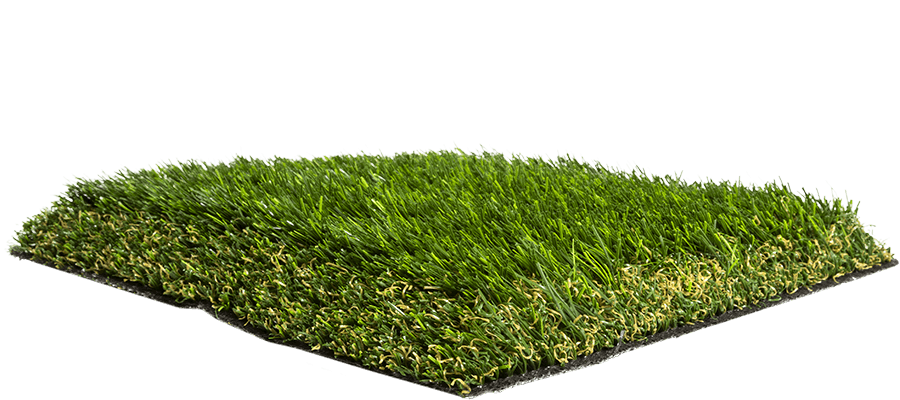 Artificial-Grass-Liquidators-Turf-AGL-Cloud-Nine