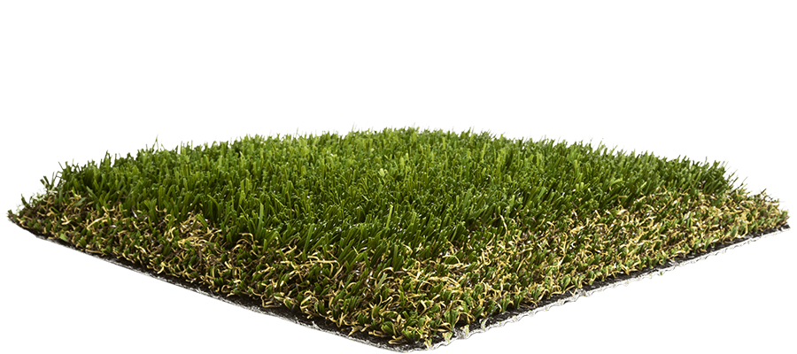 Artificial-Grass-Liquidators-Turf-AGL-Diamond-Elite