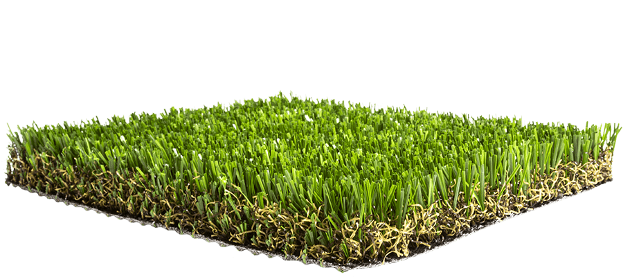 Artificial-Grass-Liquidators-Turf-AGL-Pet