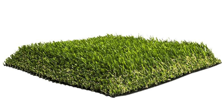Artificial-Grass-Liquidators-Turf-AGL-Pro100