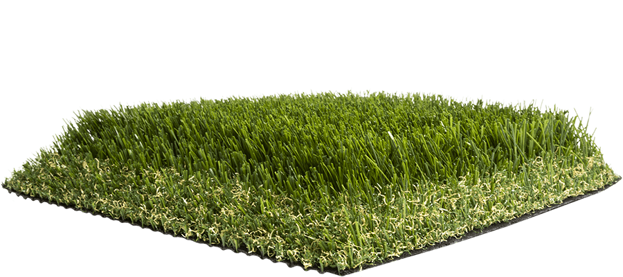 Artificial-Grass-Liquidators-Turf-AGL-Pro110