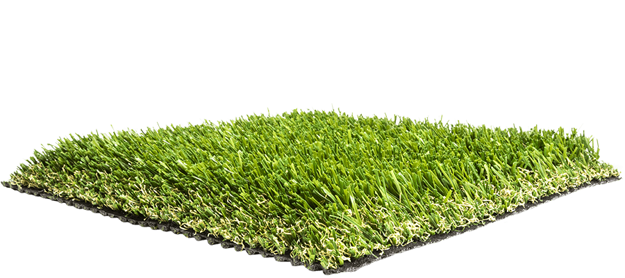 Artificial-Grass-Liquidators-Turf-AGL-Pro69