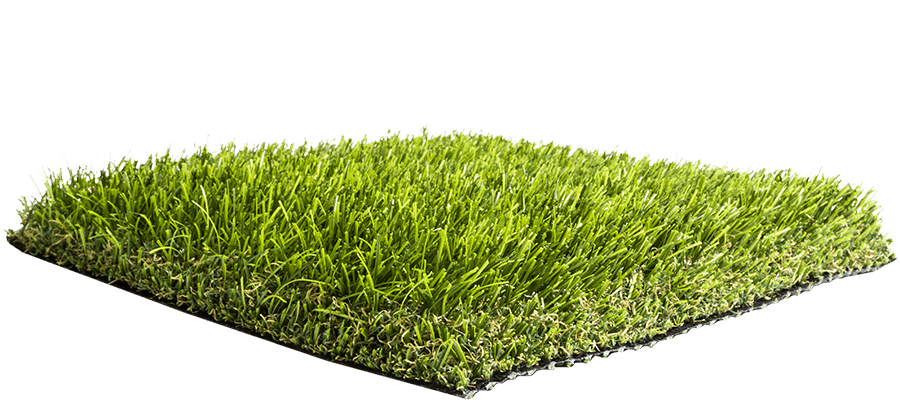 Artificial-Grass-Liquidators-Turf-AGL-Pro80