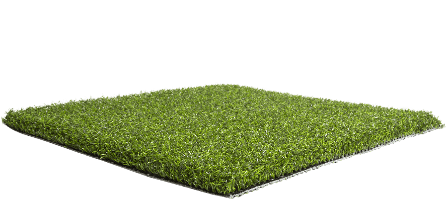 Artificial-Grass-Liquidators-Turf-AGL-Veridian