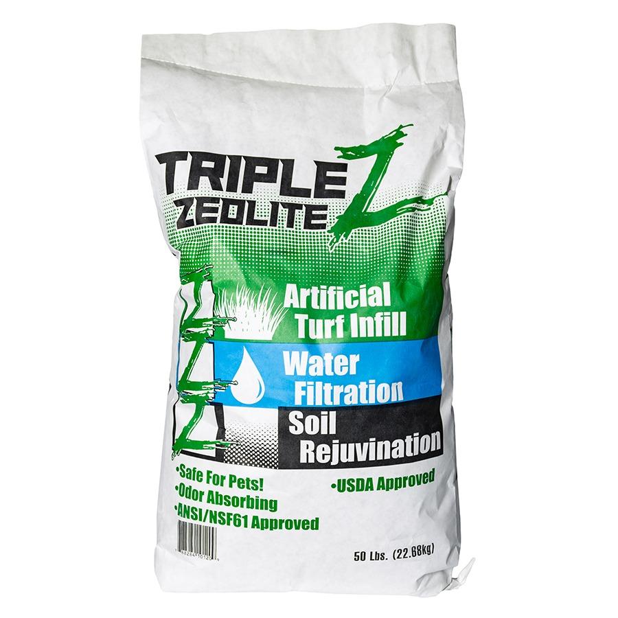 zeolite-pet-deodorizer-infill