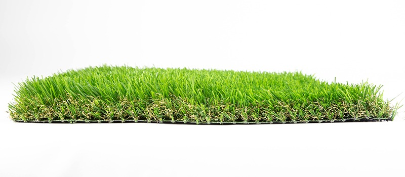 Turf Product Eco 48
