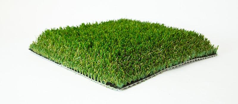 Napa Premium Product Image 1