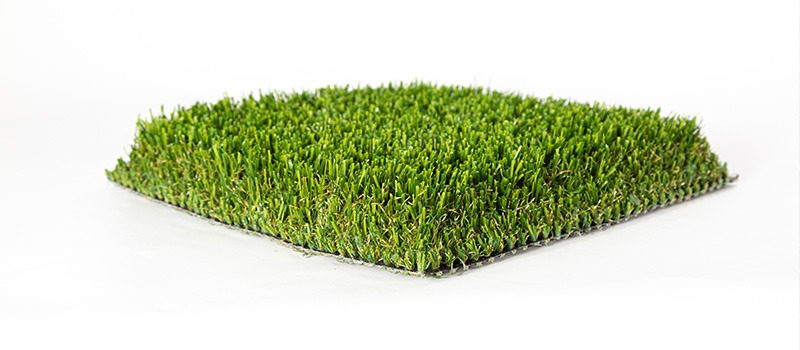 Catalina Premium Turf Product Image 1