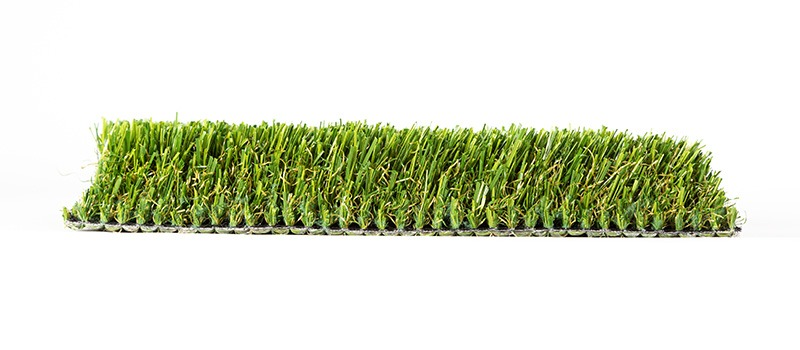 Catalina Premium Turf Product Image 2