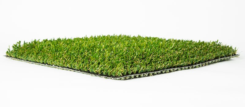 Turf-Distributors-Product-Photos-Flow-75-Forest-01-800x350px