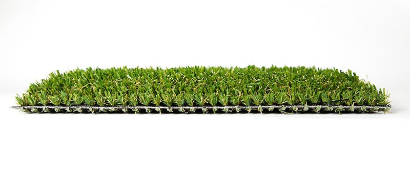 Turf-Distributors-Product-Photos-Flow-75-Forest-02-800x350px