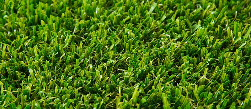Turf-Distributors-Product-Photos-Flow-75-Forest-03-800x350px